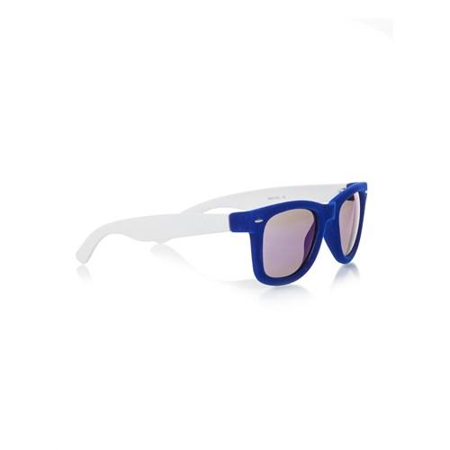 Rachel Rh 101 21 Kadın Güneş Gözlüğü
