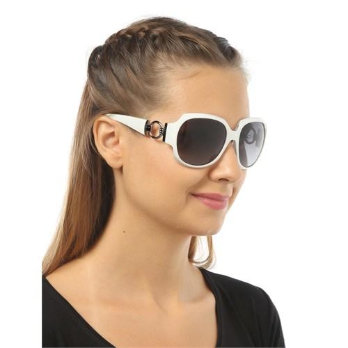 Exess E 1607 7206 Kadın Güneş Gözlüğü