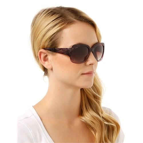 Exess E 1722 7535 Kadın Güneş Gözlüğü