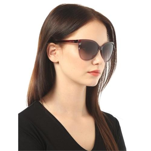 Exess E 1643 7535 Kadın Güneş Gözlüğü