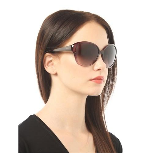 Exess E 1632 7535 63 Kadın Güneş Gözlüğü