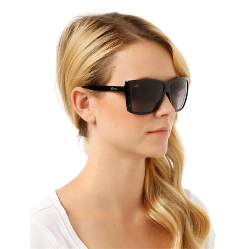 Exess E 1625 1250 62 Kadın Güneş Gözlüğü