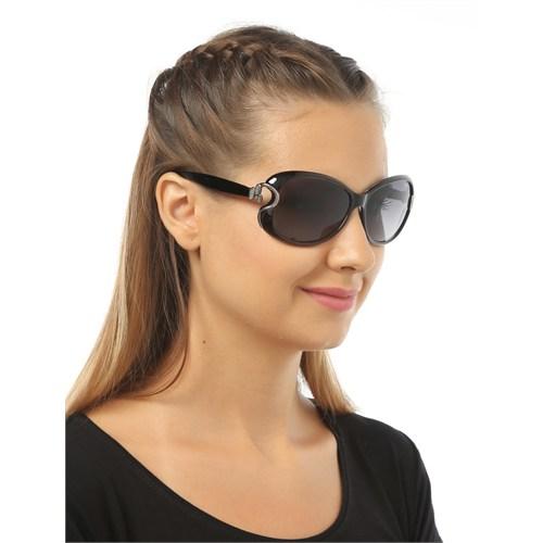Exess E 1584 7139 Uo Kadın Güneş Gözlüğü