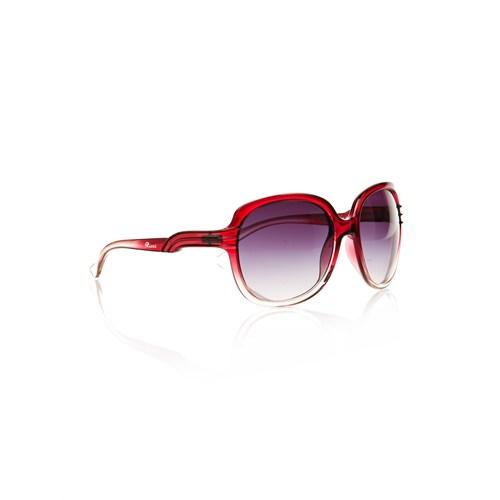 Donato Ricci Dr 1407 701 Kadın Güneş Gözlüğü