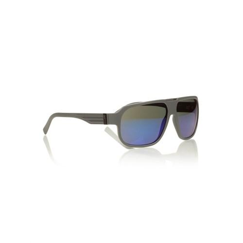 Smith Sm Gibson 6Xr 60 Qa Erkek Güneş Gözlüğü