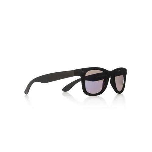 Rachel Rh 101 15 Kadın Güneş Gözlüğü
