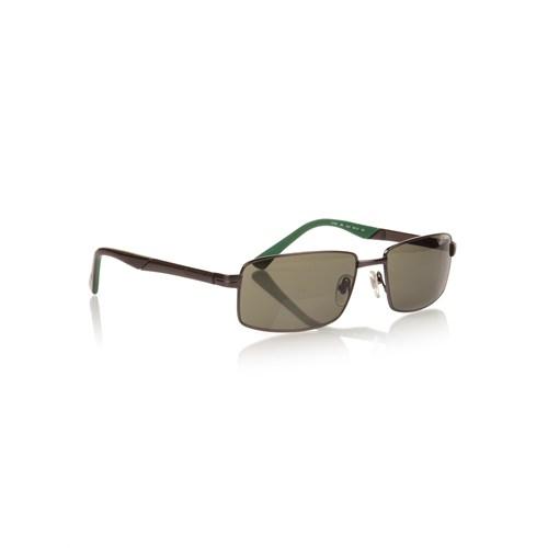 Façonnable F 115S 855 Erkek Güneş Gözlüğü
