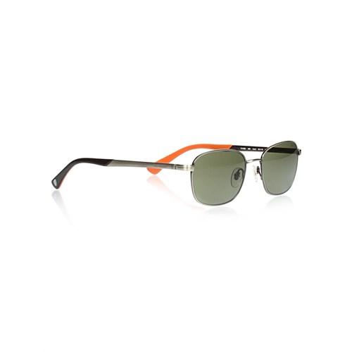 Façonnable F 122 855 Unisex Güneş Gözlüğü