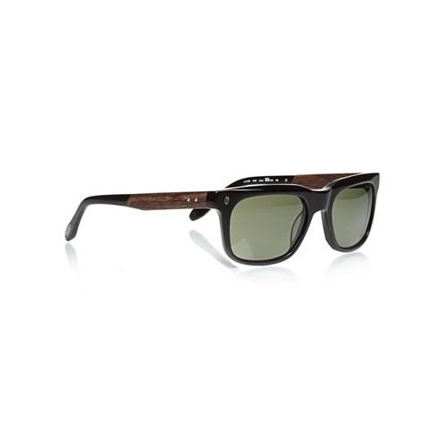 Façonnable F 133 008 Erkek Güneş Gözlüğü