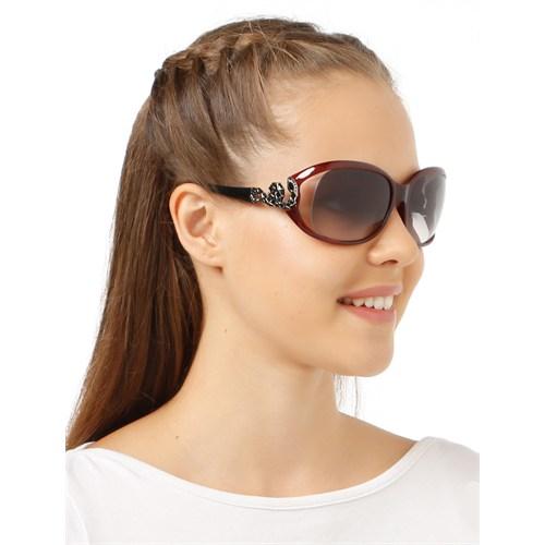 Mc Paris Mps 1219 C3 Kadın Güneş Gözlüğü
