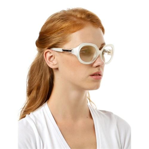 Emilio Pucci Ep 641S 104 Kadın Güneş Gözlüğü