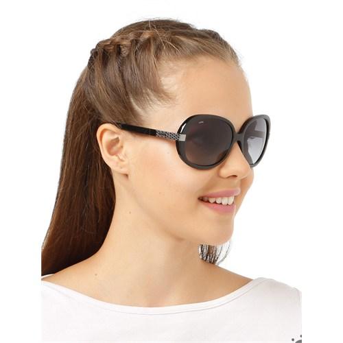 Exess E 1539 1250 Uo Kadın Güneş Gözlüğü