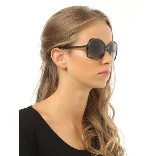 Exess E 1463 8081 Uo Kadın Güneş Gözlüğü