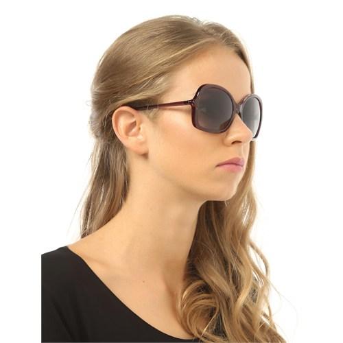 Exess E 1463 6255 Uo Kadın Güneş Gözlüğü