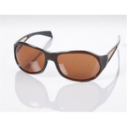 Enox EN-520-805 Kadın Güneş Gözlüğü
