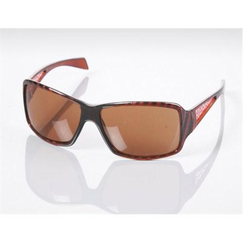 Enox EN-519-404 Kadın Güneş Gözlüğü