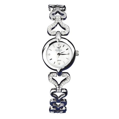 Rubenis Clasıque Lso001 Kadın Kol Saati