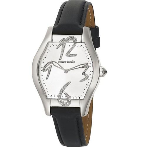 Pierre Cardin 105072F01 Kadın Kol Saati