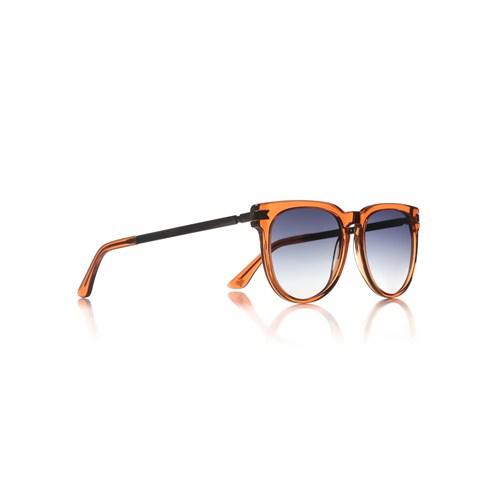 Oxydo Ox 1075/S 8İj89 Unisex Güneş Gözlüğü