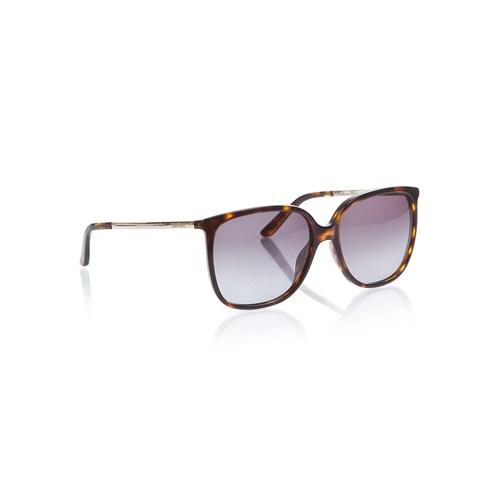 Maxmara Mxm Classy Ii Log 57 Hd Kadın Güneş Gözlüğü