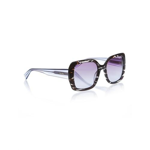 Maxmara Mxm Thickness Ii Bsv 54 Ll Kadın Güneş Gözlüğü