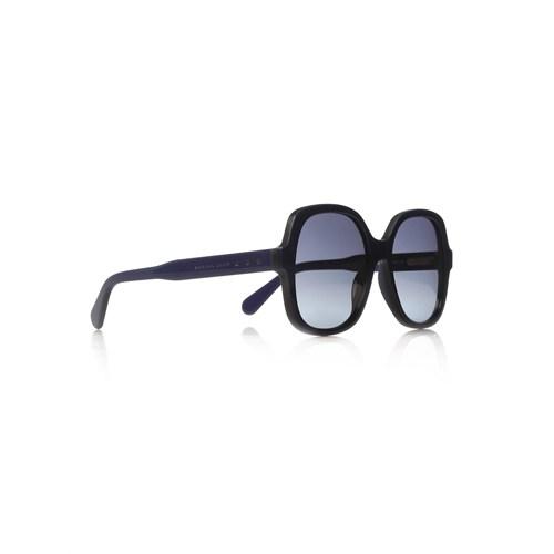 Marc Jacobs Mj 589/S 647 55 Hd Kadın Güneş Gözlüğü