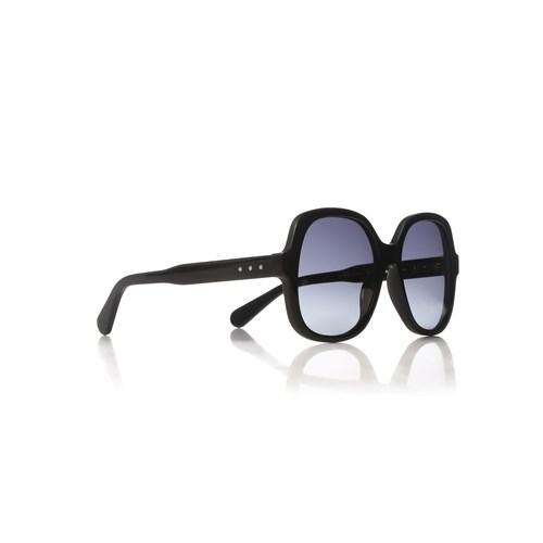 Marc Jacobs Mj 589/S 807 55 Hd Kadın Güneş Gözlüğü