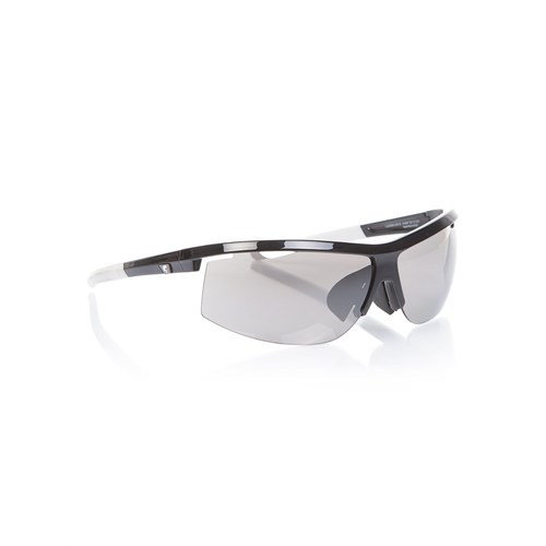 Carrera Cr 4001/S 01A 75 Hf Erkek Güneş Gözlüğü