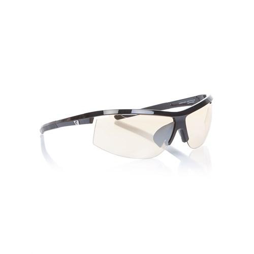 Carrera Cr 4001/S I6v 75 Sm Erkek Güneş Gözlüğü