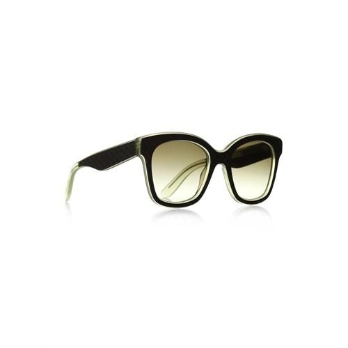 Bottega Veneta B.V 297/S Tg3 52 Zw Kadın Güneş Gözlüğü