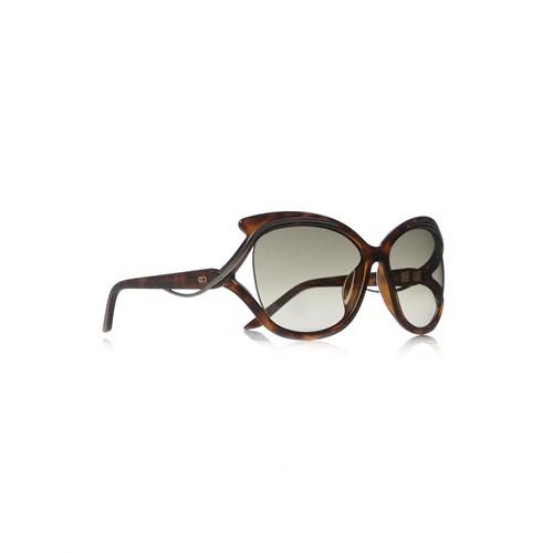Christian Dior Cd Dioraudacieuse2 9Oj 59 Ha Kadın Güneş Gözlüğü