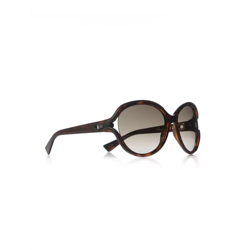 Christian Dior Cd Diorelle2 6Mn 60 Ha Kadın Güneş Gözlüğü