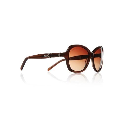 Osse Os 1654 04 Kadın Güneş Gözlüğü