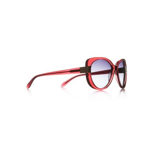 Osse Os 1659 04 Kadın Güneş Gözlüğü