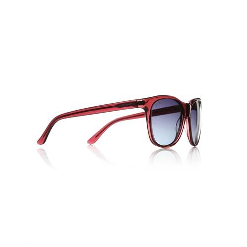 Osse Os 1660 04 Kadın Güneş Gözlüğü