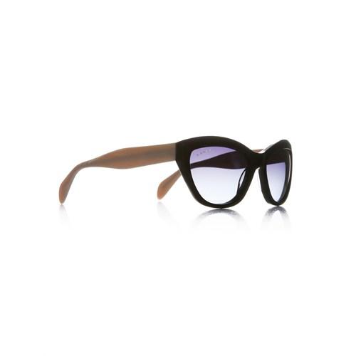 Osse Os 1876 05 Kadın Güneş Gözlüğü