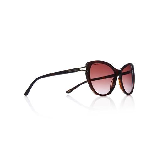 Osse Os 1930 02 Kadın Güneş Gözlüğü