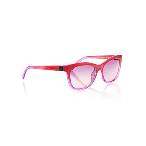 Just Cavalli Jc 567S 83Z Kadın Güneş Gözlüğü