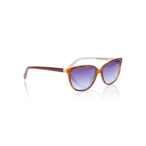 Just Cavalli Jc 640S 56W Kadın Güneş Gözlüğü