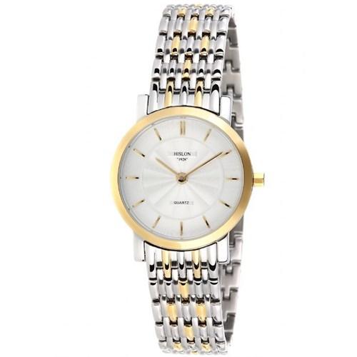 Hislon 3403-22511 Kadın Kol Saati