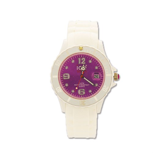 Ice Watch Iw Siswe Unisex Kol Saati