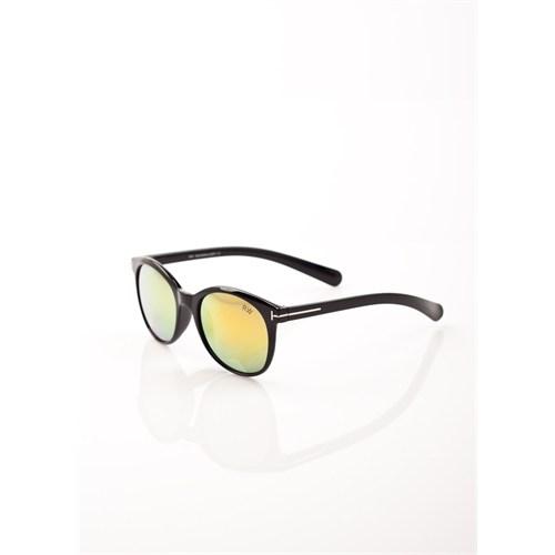 Rainwalker Rw1622sarı Unisex Güneş Gözlüğü