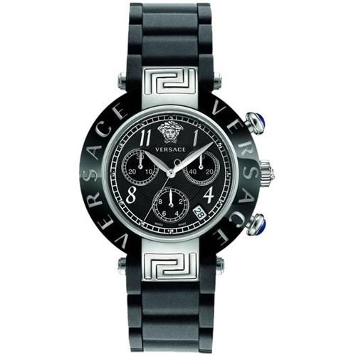 Versace V95ccs9d008s009 Kadın Kol Saati