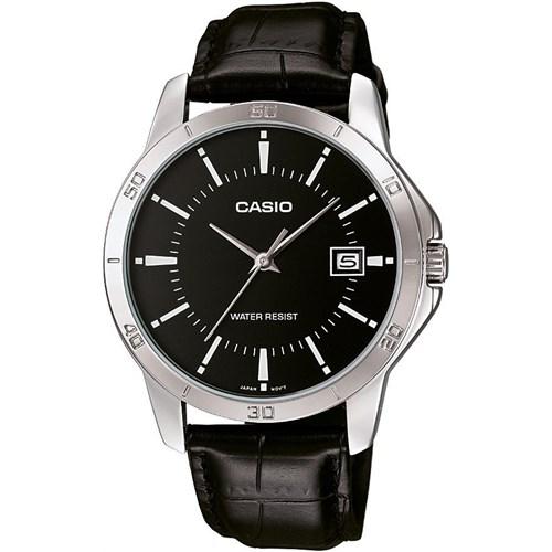 Casio Mtp-V004l-1A Erkek Kol Saati