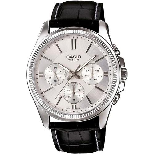 Casio Mtp-1375L-7A Erkek Kol Saati