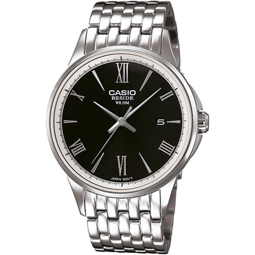 Casio Bem-126D-1A Erkek Kol Saati