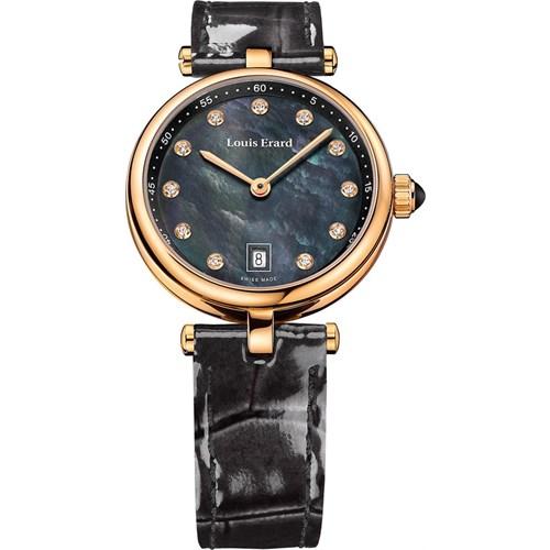 Louis Erard 10800Pr29 Kadın Kol Saati