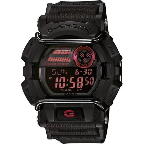 Casio Gd-400-1D Erkek Kol Saati