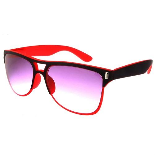 Luis Marin Lm1646b Unisex Güneş Gözlüğü