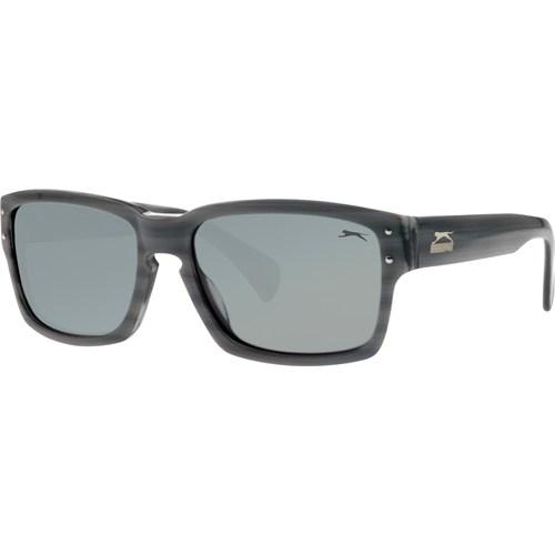 Slazenger 6074.C4 Erkek Güneş Gözlüğü